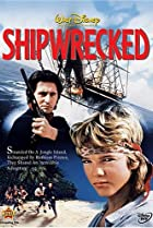 Image of Shipwrecked