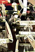 Image of How It's Made: Pocket Knives/Soapstone Products/Electric Pole Transformers/Traditional Snowshoes