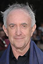 Jonathan Pryce's primary photo