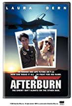 Primary image for Afterburn