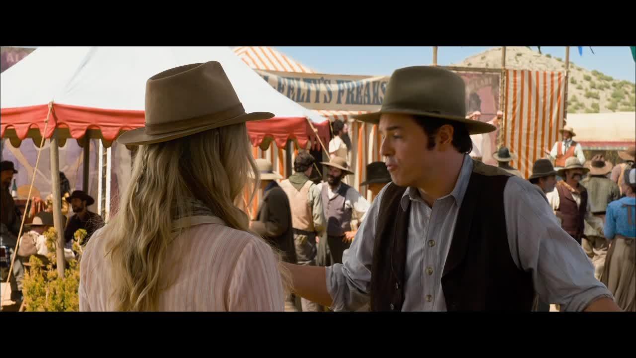 Cowboy Bebop HD - Trailer - Complete Series on Blu-ray - Coming Soon