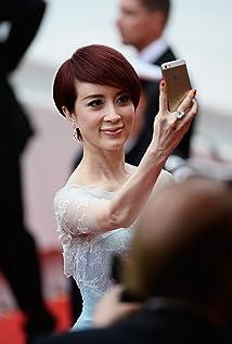Aktori QiaoQiao Jin