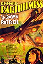 Image of The Dawn Patrol
