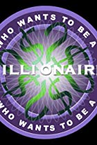 Image of Who Wants to Be a Millionaire