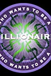 'Who Wants to Be a Millionaire' Canceled After 20 Seasons (Exclusive)