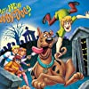 What's New, Scooby-Doo? (2002)