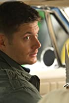 Image of Supernatural: Trial and Error