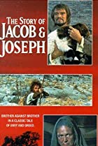 Image of The Story of Jacob and Joseph