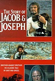 The Story of Jacob and Joseph (1974) Poster - Movie Forum, Cast, Reviews