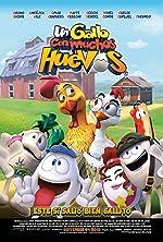 Huevos Little Rooster s Egg cellent Adventure(2015)