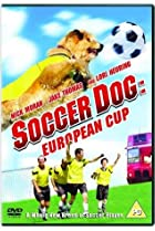 Image of Soccer Dog: European Cup