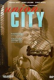 Union City(1980) Poster - Movie Forum, Cast, Reviews