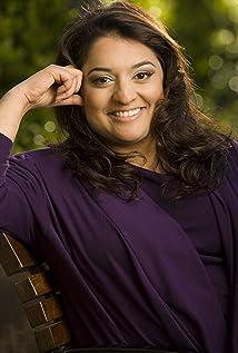 Geeta Citygirl Chopra Picture