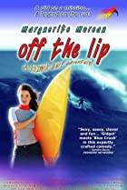 Image of Off the Lip