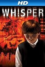 Primary image for Whisper