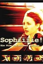 Image of Sophiiiie!