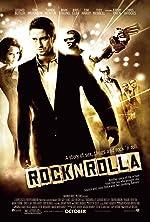 RocknRolla(2008)