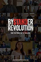 Image of Bystander Revolution