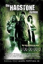 The Hagstone Demon(2011)