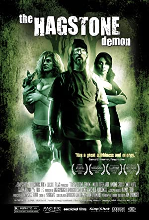 The Hagstone Demon (2011) Download on Vidmate