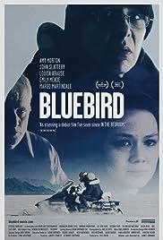 Bluebird(2013) Poster - Movie Forum, Cast, Reviews