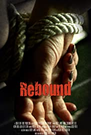 Rebound (2014) Poster - Movie Forum, Cast, Reviews