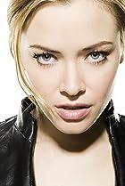 Image of Kristanna Loken