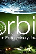 Image of Orbit: Earth's Extraordinary Journey