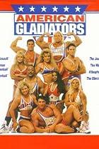 Image of Gladiators 2000