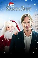 The Santa Suit(2010)