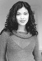 Lowela Jotie's primary photo