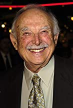 Bill Macy's primary photo