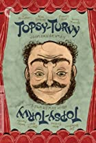 Image of Topsy-Turvy
