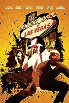 Image of Saint John of Las Vegas