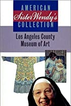Image of Sister Wendy's American Collection