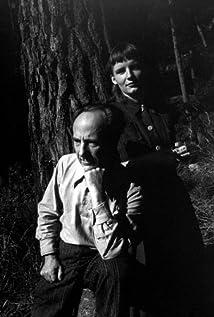 Edward Weston Picture