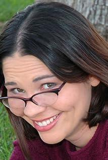 Aktori Christine Barger