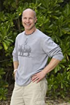 Image of Michael Skupin