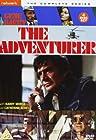 """The Adventurer"""