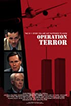 Operation Terror (2012) Poster