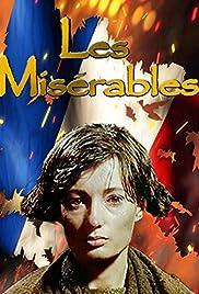 Les misérables(1982) Poster - Movie Forum, Cast, Reviews