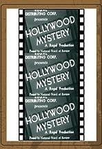Hollywood Hoodlum