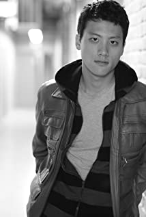 Anthony Shim Picture