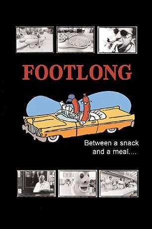 Footlong (2002)