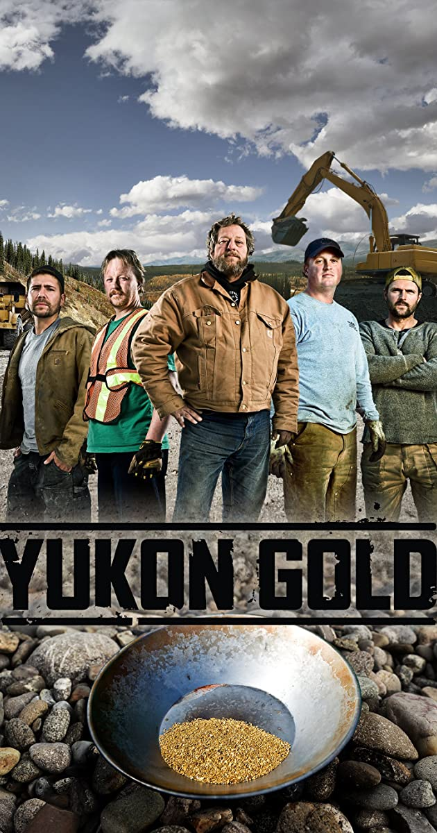 Yukon gold casino canada рџЋ–пёЏ yukon gold online casino