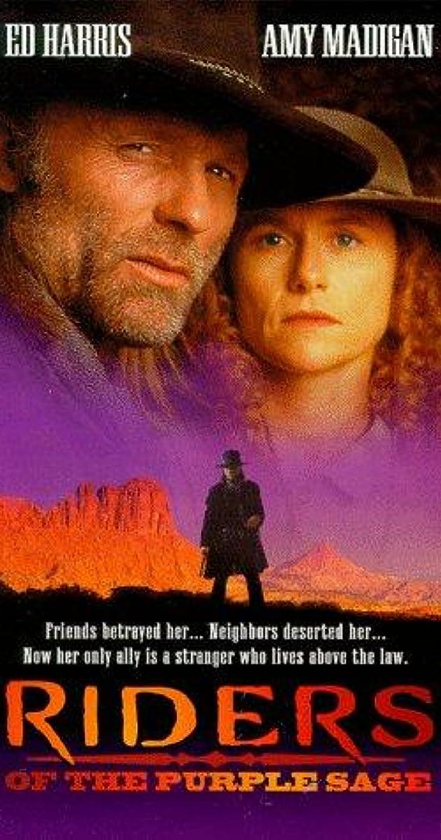 James Lassiter Movies