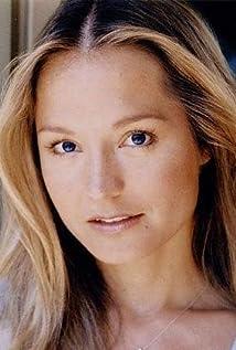 Jane Longenecker Picture