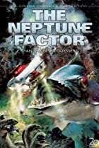 Image of The Neptune Factor