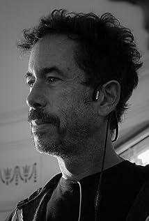 Jim Denault Picture