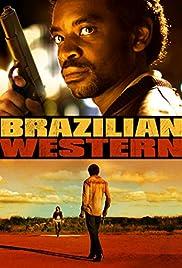 Faroeste Caboclo(2013) Poster - Movie Forum, Cast, Reviews
